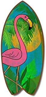 Best pink surfboard for sale Reviews
