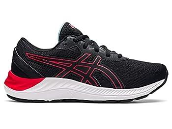 Best asics running shoes boys Reviews