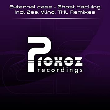 Ghost Hacking