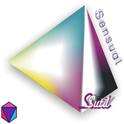Los Sutil