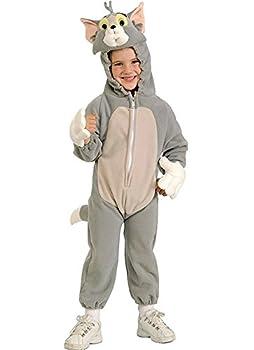 tom cat costumes