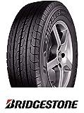 Neumático Bridgestone Duravis r660 eco 225 65 R16C 112/110T TL Verano para furgonetas