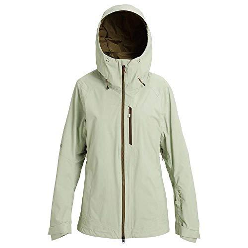Burton Damen Snowboard Jacke ak Gore-Tex Upshift Jacket