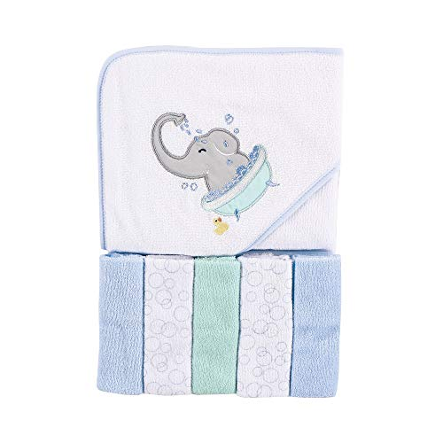 Which Baby Wipes Are Best for Newborn in India?