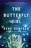 Image of The Butterfly Girl: A Novel