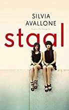 Staal (Dutch Edition)