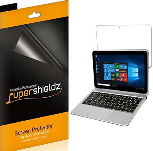 (3 Pack) Supershieldz Designed for Nextbook Flexx...