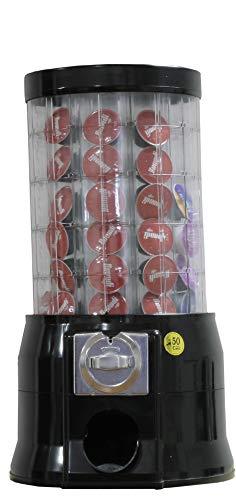 Vending cápsulas compatible Dolce Gusto
