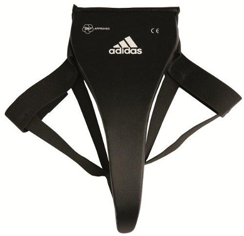 Adidas Damen Tiefschutz M