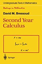 Best calculus in chinese Reviews