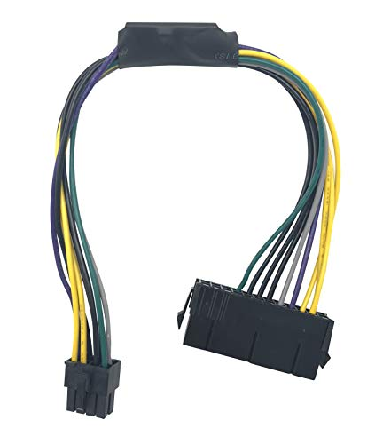 cable 24 pin fabricante Block Erupter