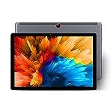 CHUWI Tablet 10,1 Zoll (1920 x 1200) 4GB RAM 128GB ROM 5MP + 8MP Kamera Helio MT6771V Prozessor 8000mAh SurPad WiFi 2.4+5G Netzwerkunterstützung OTG+SIM-Karte