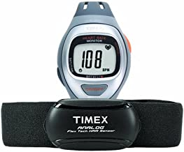 Best timex indiglo night light not working Reviews