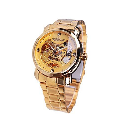 Reloj - Winner - Para Hombre - PLH1496979221568JE