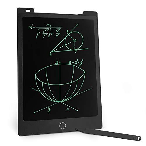 tablet escritura de la marca Richgv
