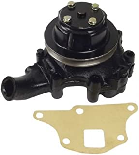 Water Pump Ford 5100 2810 4600 2600 4100 3910 2120 2110 6700 6610 4000 4630 5000 2100 335 7000 2310 7710 4130 7600 6810 2910 5900 7610 3000 5110 7700 3610 5610 2610 6600 4110 5600 4610 6710 2000 3600