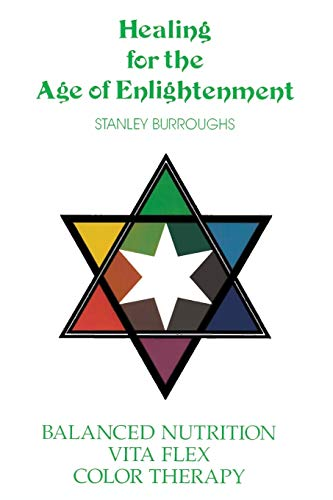 Healing for the Age of Enlightenment