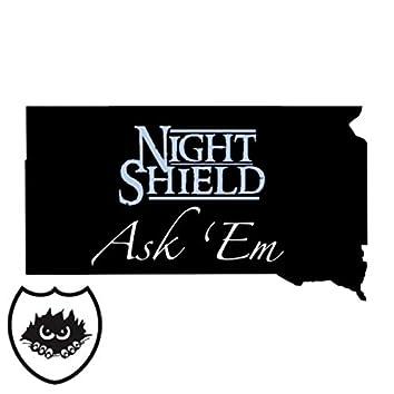 Ask 'em