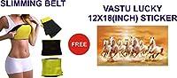 UGO Pour Femme (ユージーオー プアー フェム) EDT Spray 3.4 oz (100ml) by UGO Vanelli for Women