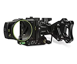 Oracle Rangefinder Bow Sight