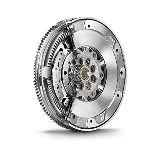 SchaefflerLuK DMF042 Dual Mass Flywheel, OEM Dual Mass Flywheel, LuK Replacement Clutch Parts