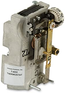 direct acting thermostat