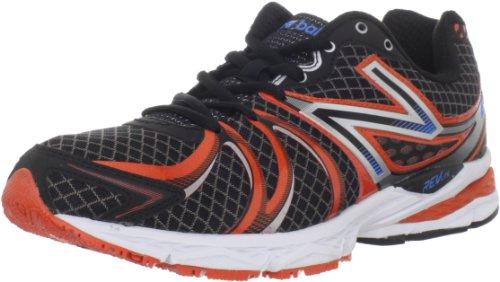 New Balance Men's M870v2 Light Stability Running Shoe