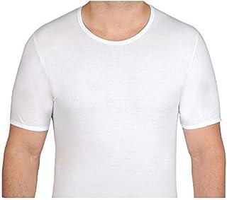 Drosh Under Shirt For Men