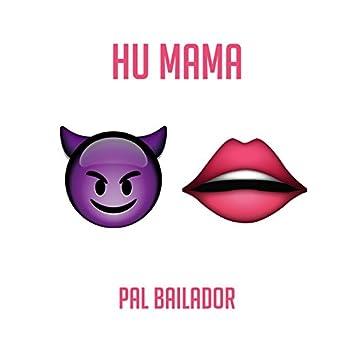 Hu Mama