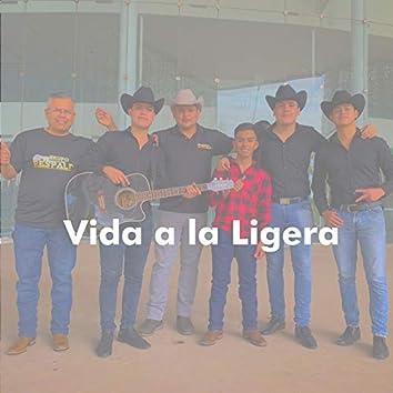 Vida a La Ligera