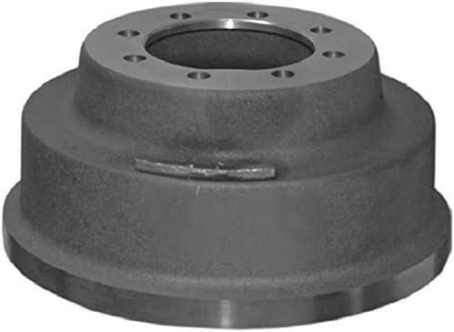 Bendix Premium Drum and Rear Rotor Brake PDR0264 Max 60% 55% OFF OFF