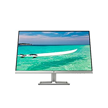 Best hp 27 led monitor Reviews