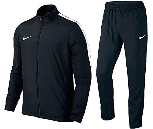 Nike Herren Academy 16 Knit Trainingsanzug - 3