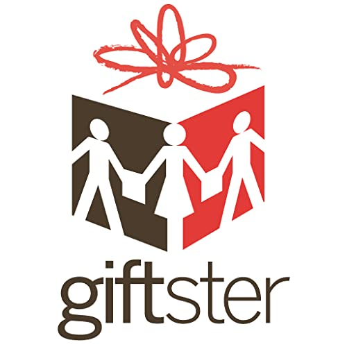 Giftster® group wish list registry for Christmas, birthday & baby