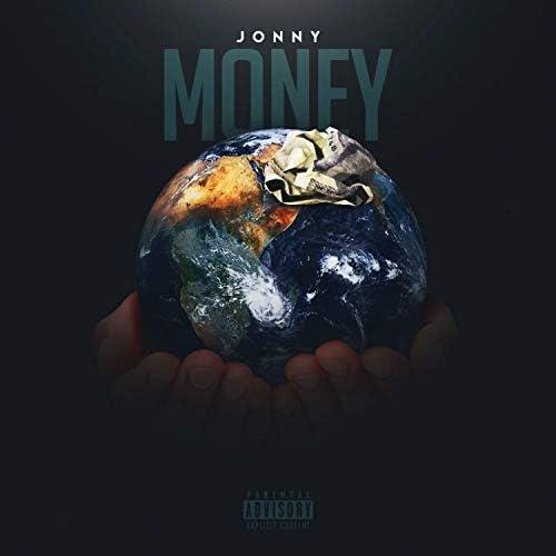 Jonny Rozay