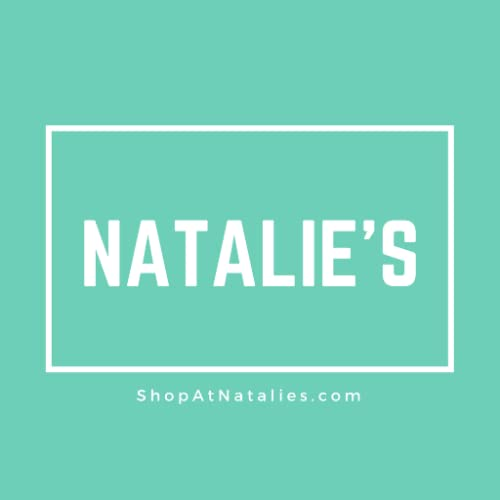 Shop At Natalie's
