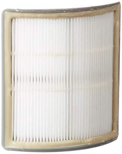 De\'Longhi Filtro HEPA H12 Per Scopa Elettrica Modello XLF1600