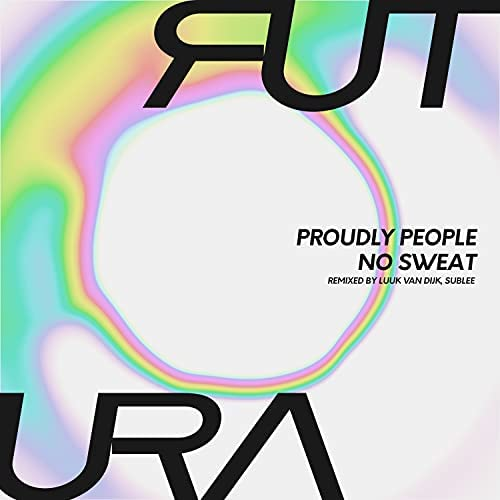 Proudly People