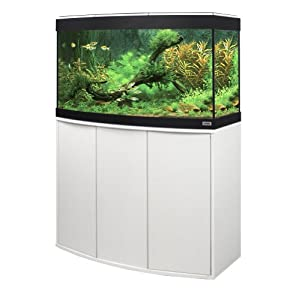 Fluval-A11821-Panorama-Aquariumkombination-Vicenza-180-l-wei
