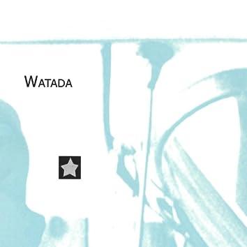 Watada