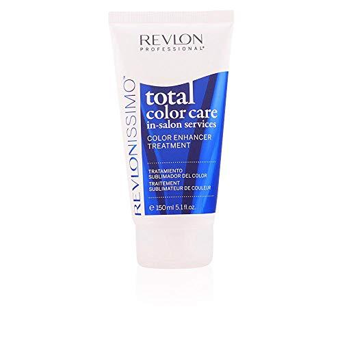 Revlon Total Color Care Enhancer Traitement des Cheveux