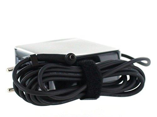 Original Netzteil für Asus ADP-65DW C, Notebook/Netbook/Tablet Netzteil/Ladegerät Stromversorgung