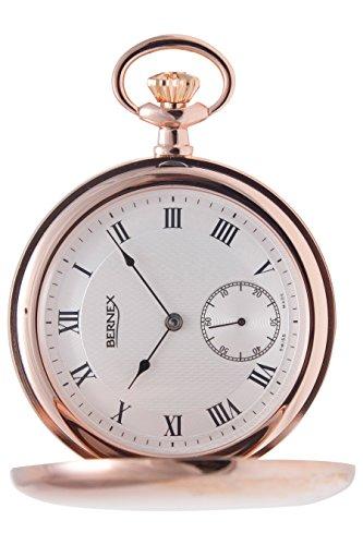 Bernex SWISS MADE Timepiece BN22308