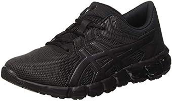 حذاء الجري جيل-كوانتوم للرجال من اسيكس 90 2