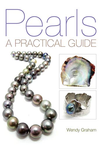 Pearls: A practical guide (English Edition)