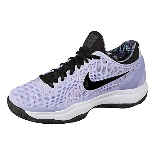 Nike Wmns Air Zoom Cage 3 HC