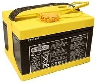 24 Volt Peg Perego Riding Toy Battery Supercharger