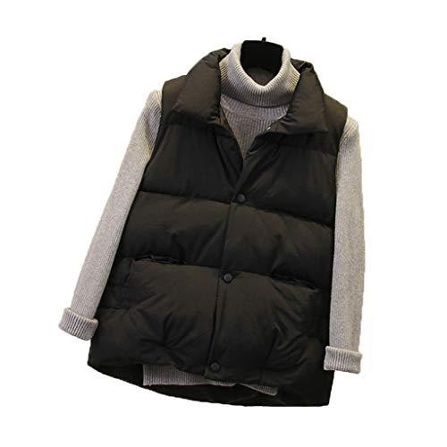 Bez rękawów Imitacja jedwabna kamizelka z stojakiem kołnierza pikowana puffer damska kamizelka zagęścić ciepłego płaszcza wiosenna i jesienna kurtka obejście Kamizelka