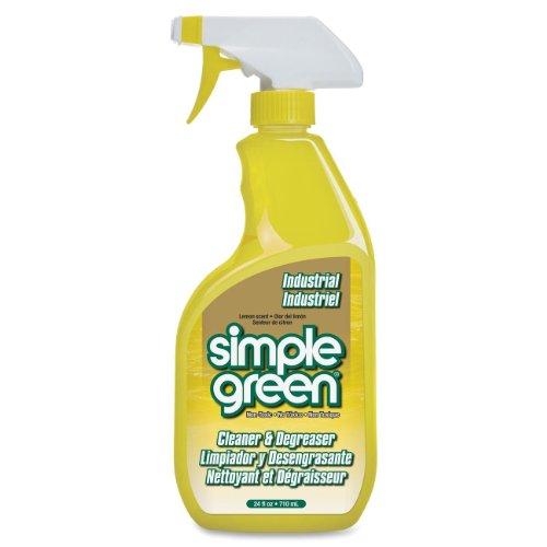 desengrasante green fabricante SIMPLE GREEN