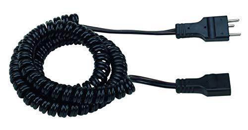 Proxxon 28992 12-volt Units Extension Cord for Micromot